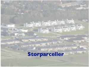 forside-storparc